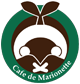 Cafe de Marionette | ffxiv FC site